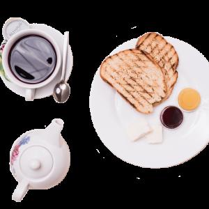 cafea buna in radauti mic dejun