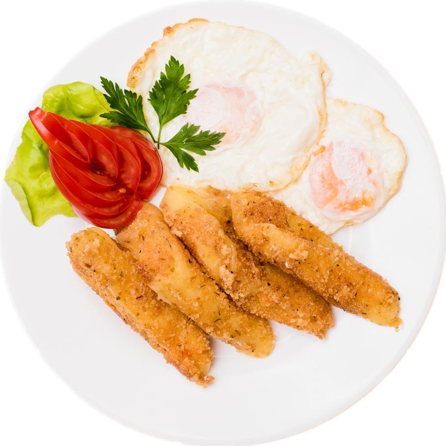 comanda mic dejun radauti online