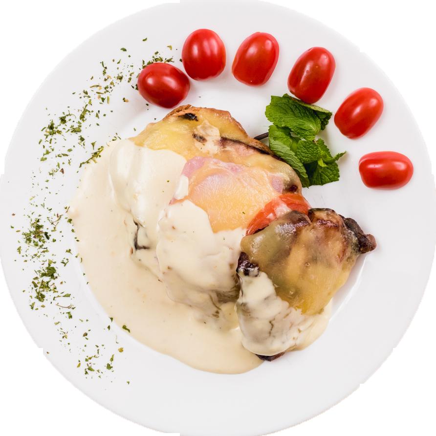 Carne – Porc – Piatra Valdostana