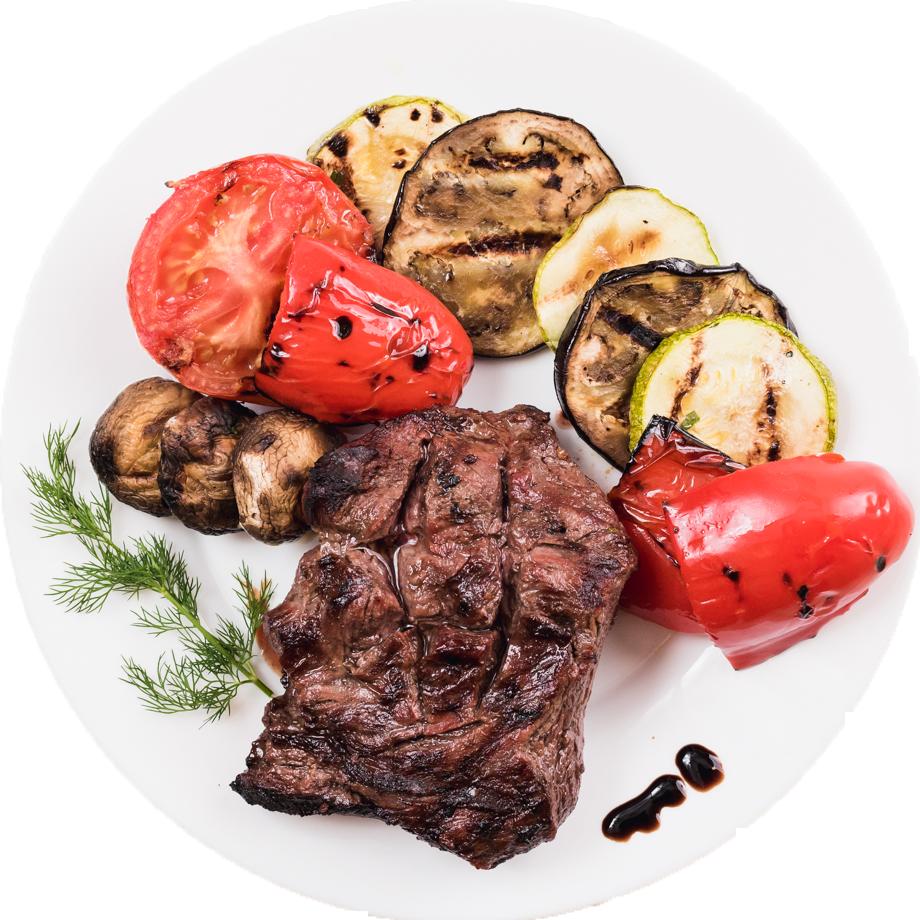 Carne – Vita – Vita Zapacita