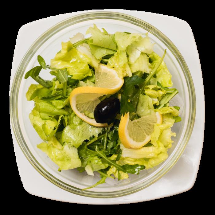 salate delicioase si sanatoase bucovina retete