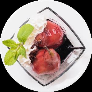 desert de comandat in radauti online pere