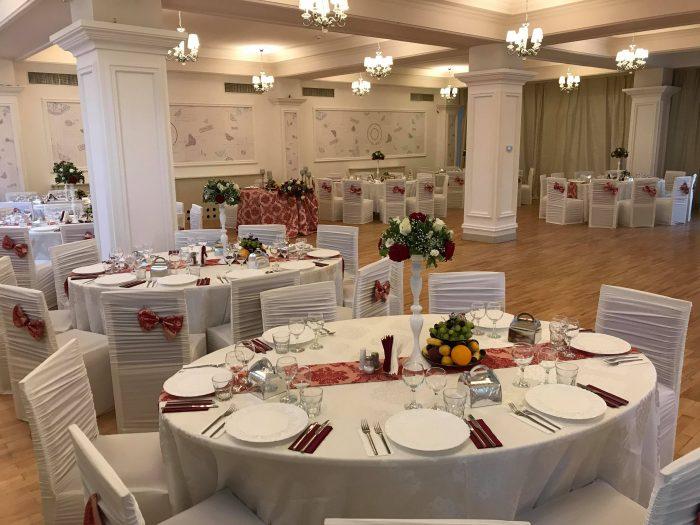 restaurant nunti radauti suceava pret bun